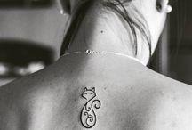 Tatuaj.....