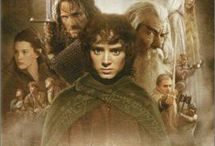 Lord of the Rings - The Hobbit