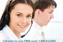 Affordable Coverage / by KaiserQuotes.com (Health Insurance)