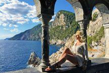 BLONDE ON HOLIDAYS Travel Blog