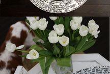 Гостевая свадебная книга