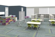 Library Environments Solutions