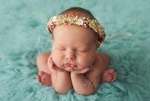 newborn props idee