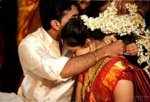 CWS wedding groups / @@All about things are related to wedding@@