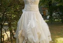 Fashion - Formal & Bridal / by Anisa