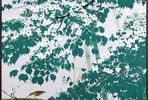 Nature art 3 / Живопись ,картины на заказ ,художник Вячеслав Синкевич