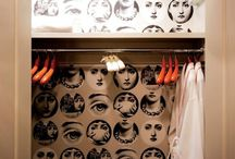 Trendy Ideas / by Toniko White