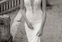• WEDDING INSPO