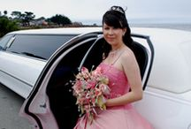 Looking for the Affordable Rolls Royce Rental /  Reliance group has been a leading name in the field of New York Wedding Limo and wedding transportation. We are one of the most reliable titles in New You are able to  for marriage transportation.Call Us! 212-671-2263 for Rolls Royce Rental and Wedding Limo Services.