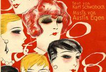 1920s Music - 1928