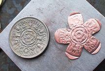 stamp metal