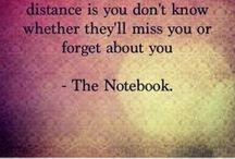 Love Quotes :-))