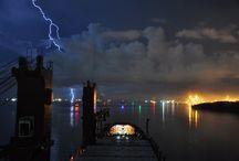 Panama / by Meemers Wilson