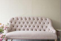 sofas settees