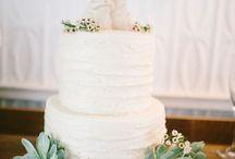 eng cake