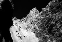 Los secretos de Rosetta al descubierto
