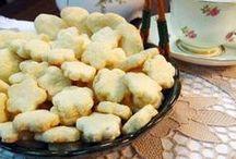 biscoito sem glutem e lactose