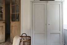 Farmhouse Finds / Design and inspiration for farmhouse style.