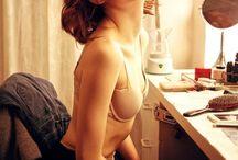 Emma Stone ❤