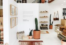 Store / Shop / Messe / Auf dieser Pinnwand sammeln wir Ideen rund um das Thema Messebau, Shopdesign, Ladeneinrichtung und aussergewöhnliche Einrichtungsideen.