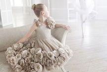 ballettino