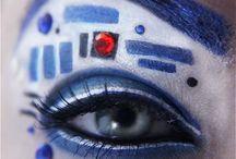 GEEKDOM-Star Wars & Sci Fi & Fantasy