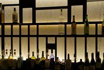 Bar Chine / restaurant Cuichine, draakplaats 3, 2018 Antwerpen. Meer info over culinaire plaatsen en culinaire wandelingen op www.lekkerAntwerpen.be