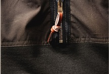 details of jackets