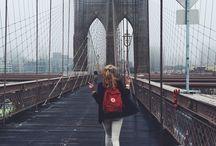 New York City!!!