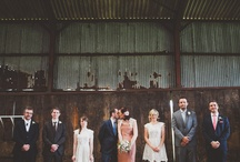 photo.wedding.group / by Ivan Div