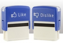 Click Social Media Gadgets