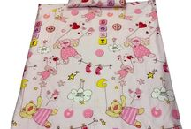 Cot Bed Duvet Cover 100% Cotton / Take a look at our adorable Cot Bed Duvet Cover's, all 100% Cotton, the perfect softness to keep your littleone's warm and cosy