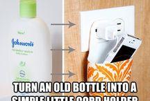 chytré nápady :-)
