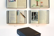 wish list / neat weird things to enhance one's life / by M Z