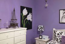 Home Decor / Pro Interior and Exterior designing
