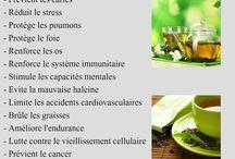 Astuces Alimentation
