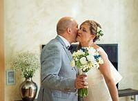 """""""Una boda de ensueño"""" / Descubre cómo nos apasiona la belleza que ofrecen las flores, y como pueden hacer que el día de tu boda sea el que siempre has soñado."""