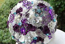 Wedding Ideas / by Tyann Keller Alder