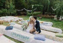 Wedding - Ispirazione e idee