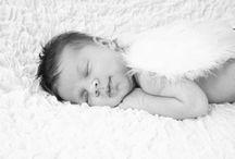 Baby / műtermi baba fotózás