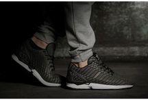 adidas hot sale shoes / adidas hot sale shoes #adidas #adidasshoes #adidaszxflux #adidasmensshoes
