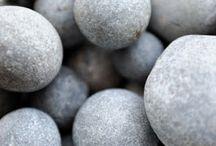 *gray*chrome*silver*