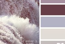 Colours / by Dream Girl