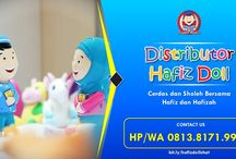Jual Hafiz Doll Murah | HP/WA 0813.8171.9911 / Jual Hafiz Doll Murah | HP/WA 0813.8171.9911, Distributor Hafiz Doll Murah Makassar, Doll Hafiz Hafizah Murah Makassar, Download Aplikasi Hafiz Talking Doll Murah Makassar, Download Hafiz Dan Hafizah Talking Doll Murah Makassar, Download Hafiz Talking Doll Murah Makassar, Download Lagu Hafiz Doll Murah Makassar, Download Lagu Hafiz Talking Doll Murah Makassar, Download Video Hafiz Doll Murah Makassar, Download Video Hafiz Talking Doll Murah Makassar, Fitur Hafiz Talking Doll Murah Makassar