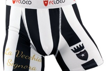 FCLOCO Football Collection