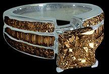 Jewelry   / by Angie Stulken Bell