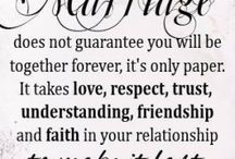 Trust Quotes / Quotes About Marriage And Trust