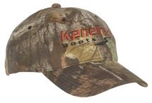 Hats / These traditional time tested wool caps from Stormy Kromer are what we turn to when the weather turns frigid. Warm and itch free wool is naturally water repellent. For everyday wear, the Kenetrek Ball Caps are the perfect hat to promote your new favorite boots!