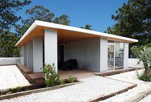 Faz a tua Casa / A sua casa nova por um preço imbatível com a possibilidade de ser você mesmo a construir poupando ainda mais! Ligue: 925378299 - http://fazatuacasa.com/