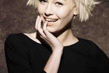 //blond/hair//